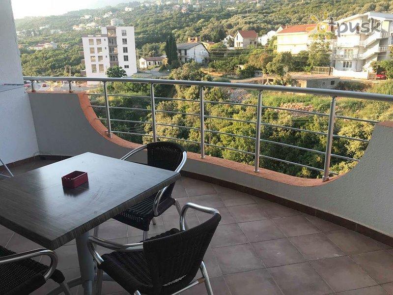 Фото отеля Belvedere 4* Бар Черногория