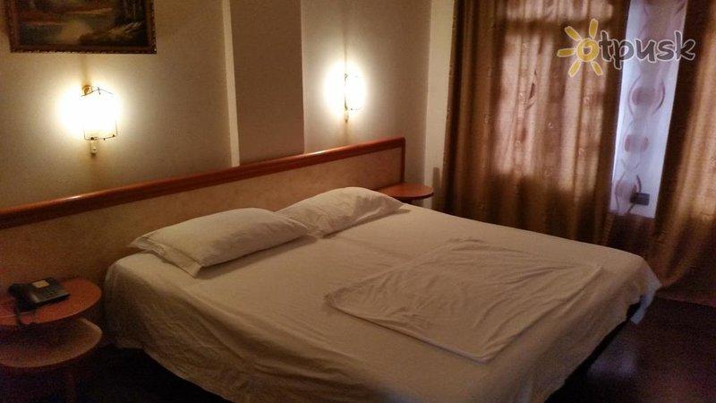 Фото отеля Riviera 3* Влера Албания