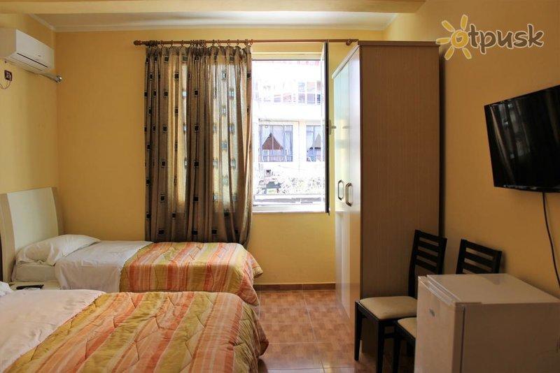 Фото отеля Kristal Hotel 3* Дуррес Албания