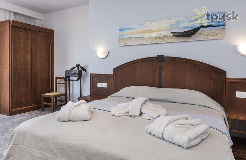 Фото отеля Musela Studios 4* о. Крит – Ретимно Греция