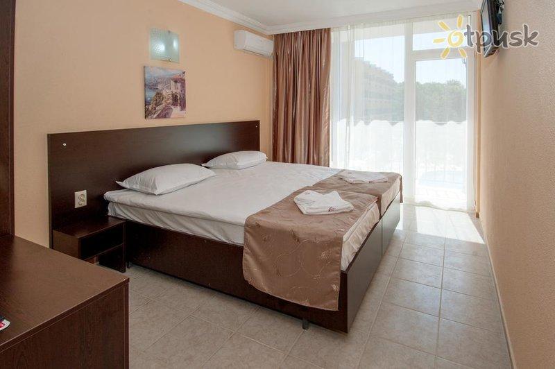 Фото отеля Riva Hotel 3* Солнечный берег Болгария