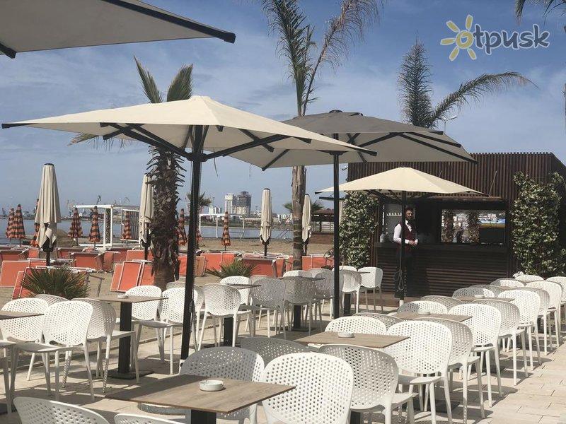 Фото отеля Royal G Hotel & Spa 5* Дуррес Албания