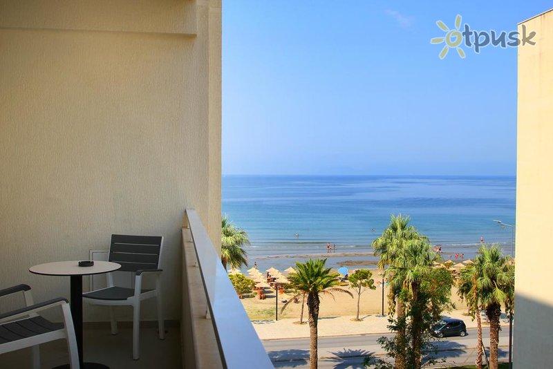 Фото отеля Duka Hotel 4* Влера Албания