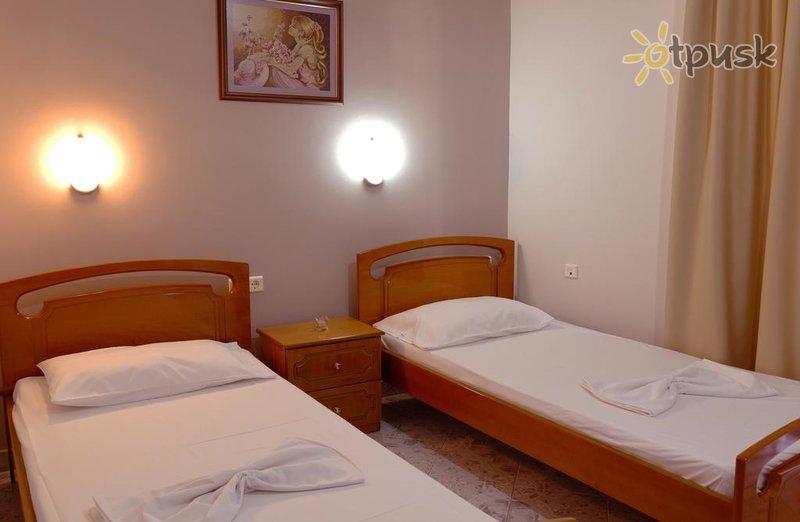 Фото отеля Timi Hotel 2* Саранда Албания