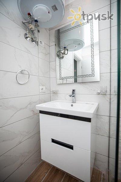 Фото отеля Maremonti 3* Влера Албания