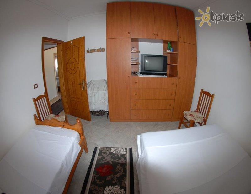 Фото отеля Paza Vila 2* Саранда Албания