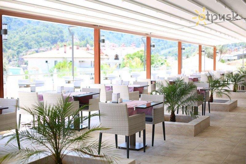 Фото отеля Turunc Premium 5* Мармарис Турция