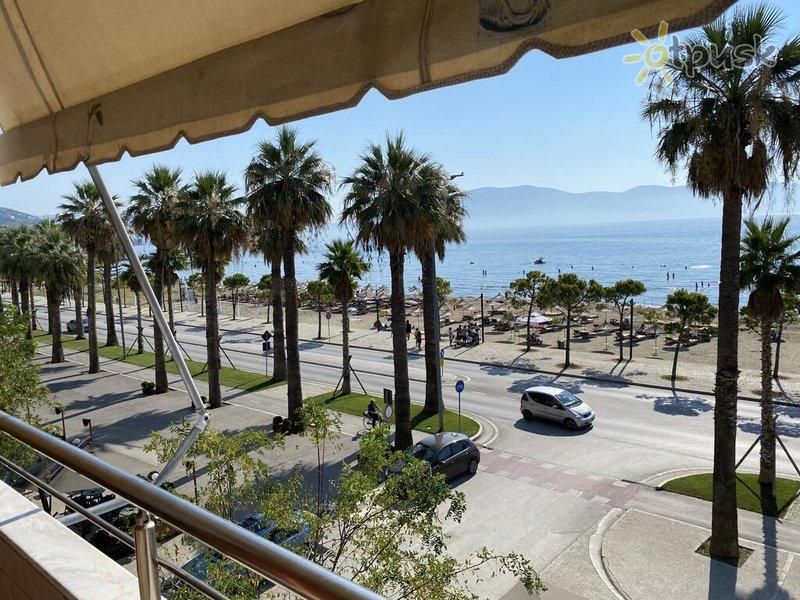 Фото отеля Jimi Apartaments 4* Влера Албания