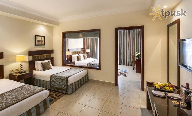 Фото отеля Rixos Sharm El Sheikh 5* Шарм эль Шейх Египет