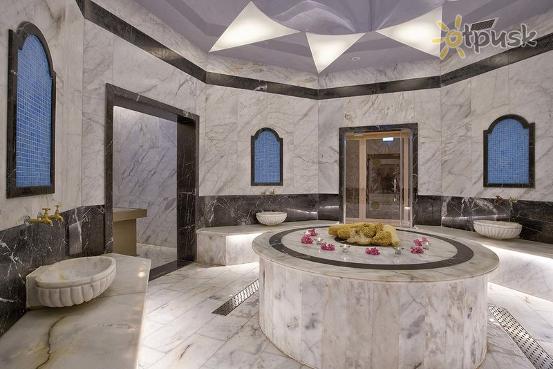 Фото отеля Cleopatra Luxury Resort Sharm El Sheikh 5* Шарм эль Шейх Египет