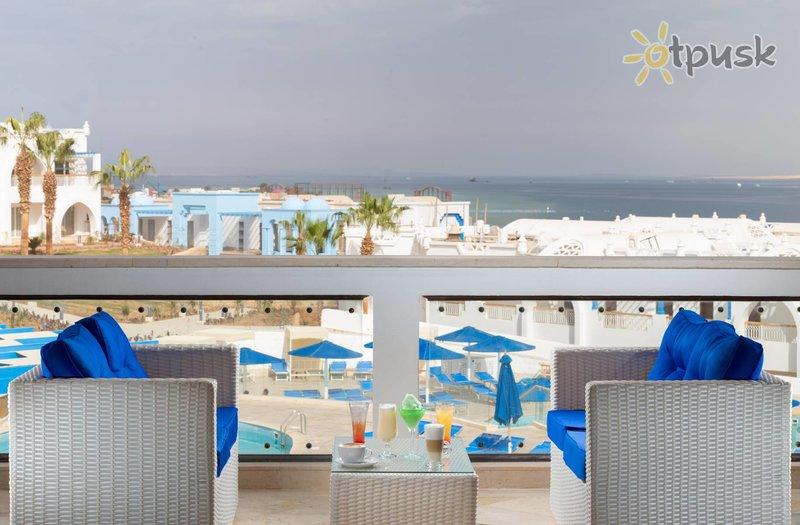 Фото отеля Albatros Palace Resort Sharm El Sheikh 5* Шарм эль Шейх Египет