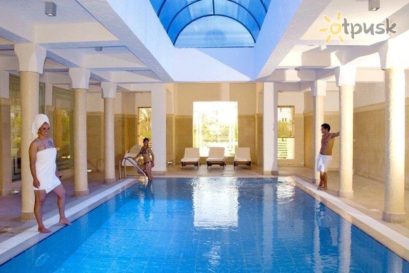 Фото отеля Tamra Beach Resort 4* Шарм эль Шейх Египет