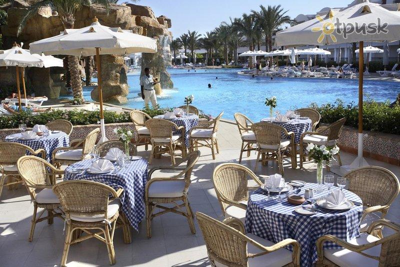 Фото отеля Baron Palms Resort Sharm El Sheikh 5* Шарм эль Шейх Египет