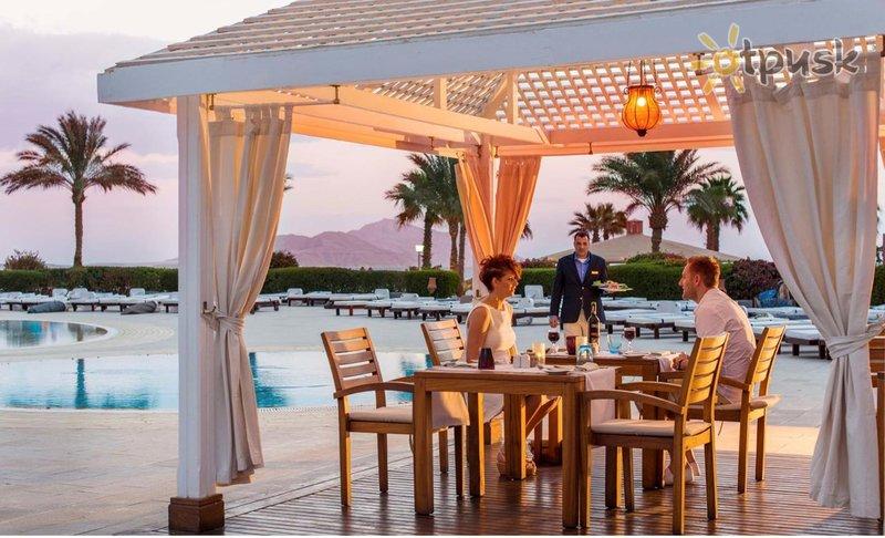 Фото отеля Baron Resort Sharm El Sheikh 5* Шарм эль Шейх Египет