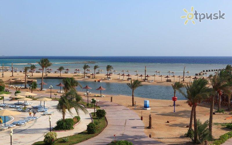 Фото отеля Royal Pharaohs Makadi 5* Макади Бей Египет
