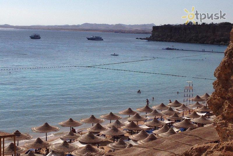 Фото отеля Coral Hills Resort Sharm El Sheikh 4* Шарм эль Шейх Египет