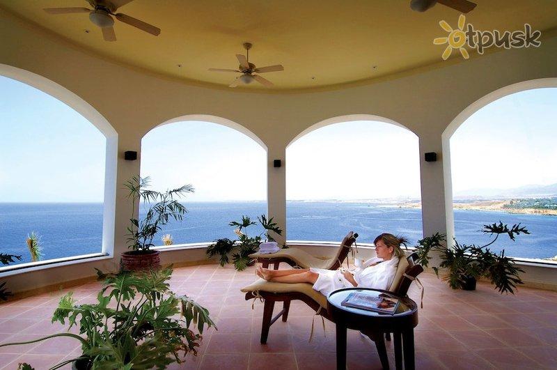 Фото отеля Sentido Reef Oasis Senses Resort 5* Шарм эль Шейх Египет