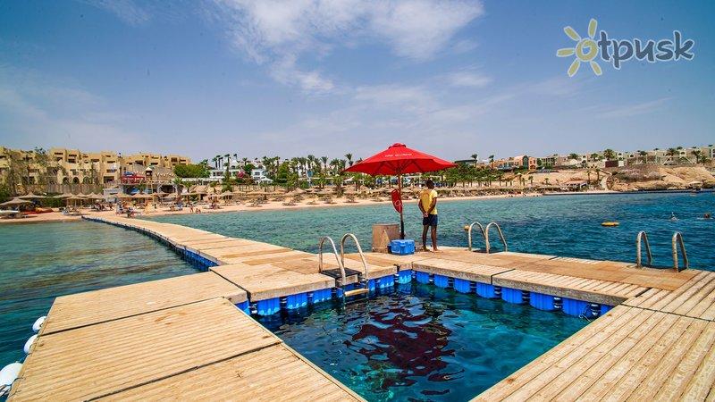 Фото отеля Sierra Sharm El Sheikh Hotel 4* Шарм эль Шейх Египет