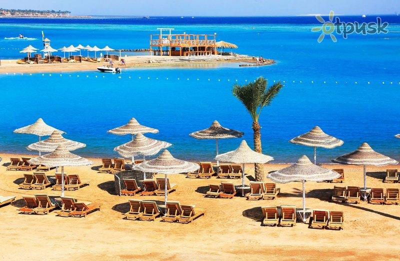 Фото отеля Labranda Club Makadi 4* Макади Бей Египет