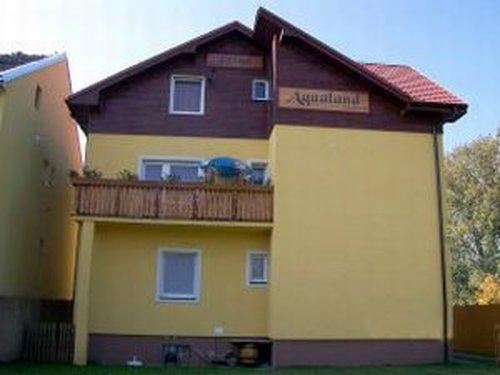 Тур в Aqualand 3☆ Словаччина, Попрад