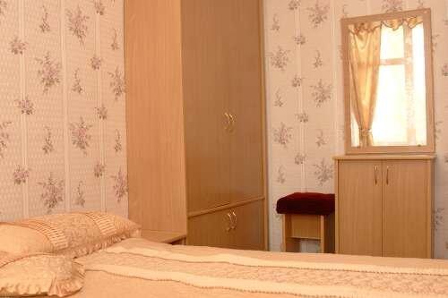 Горящий тур в Дубрава 1☆ Украина, Белая Церковь