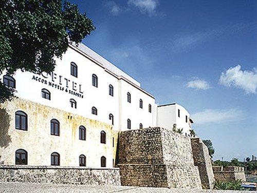 Тур в Hodelpa Nicolas de Ovando 5☆ Доминикана, Санто-Доминго