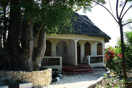 Горящий тур в Mbuyuni Beach Village 3☆ Танзания, Занзибар