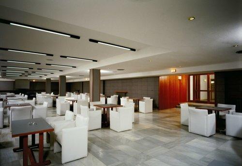 Тур в Garbi Park Hotel 3☆ Испания, Коста Брава