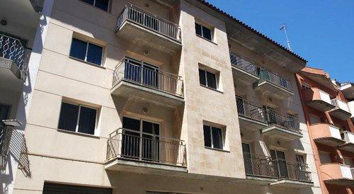Тур в AR Nautic Apartamentos 1☆ Испания, Коста Брава