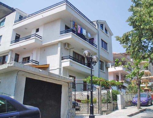 Тур в Villa Pepi 2☆ Болгария, Созополь