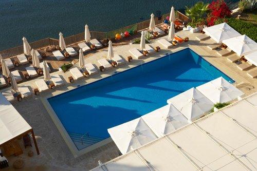 Тур в Londa Beach Hotel 5☆ Кипр, Лимассол