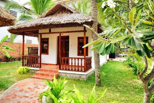 Тур в Ananda Resort 3☆ Вьетнам, Фантьет