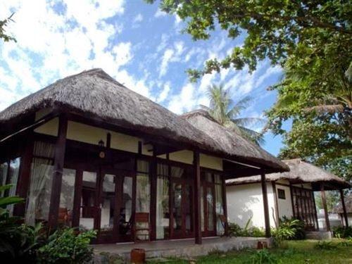 Тур в Arcadia Phu Quoc Resort 3☆ Вьетнам, о. Фукуок