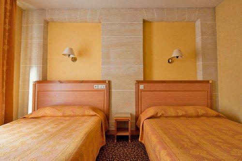Тур в Havane Hotel 3☆ Франция, Париж