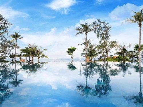 Тур в Mercury Phu Quoc Resort & Villas 4☆ Вьетнам, о. Фукуок