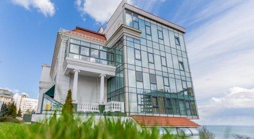 Тур в Kadorr Resort & Spa Hotel 5☆ Украина, Одесса