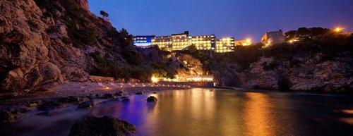 Тур в Bellevue Dubrovnik Hotel 5☆ Хорватия, Дубровник