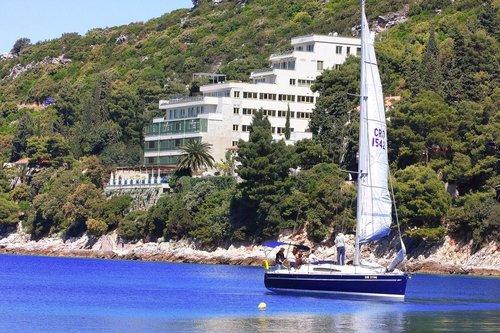 Тур в More Hotel 5☆ Хорватия, Дубровник