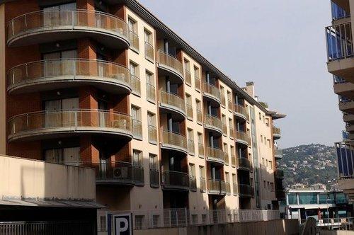Тур в AR Santa Anna II Apartments 2☆ Испания, Коста Брава
