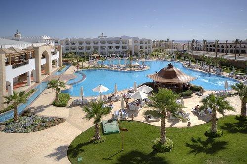 Тур в Melton Tiran Sharm El Sheikh 4☆ Єгипет, Шарм-ель-Шейх