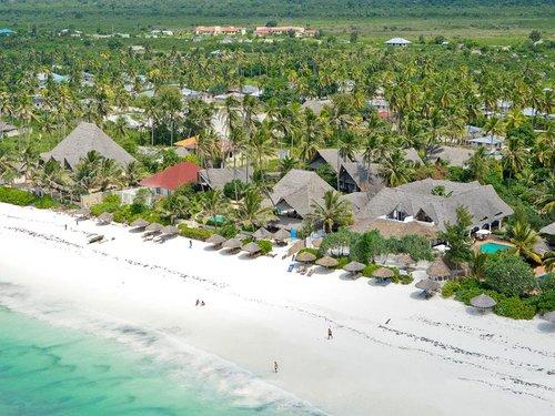 Тур в Zanzibar Retreat Hotel 3☆ Танзания, Занзибар