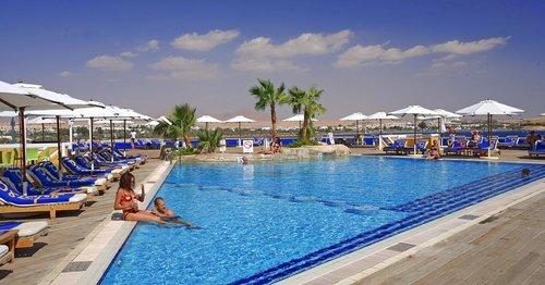 Тур в Lido Sharm Hotel 4☆ Єгипет, Шарм-ель-Шейх