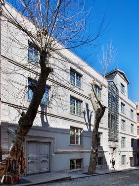 Тур в Fer Hotel 4☆ Турция, Стамбул