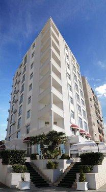 Тур в Arvi Hotel 4☆ Албания, Дуррес