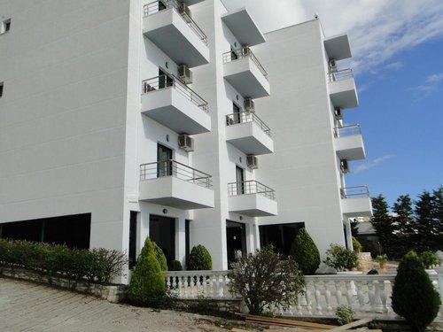 Тур в Perla Hotel 4☆ Албания, Саранда