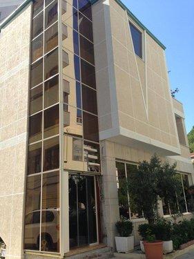 Тур в 2 Kitarrat Boutique & Spa Hotel 4☆ Албания, Дуррес
