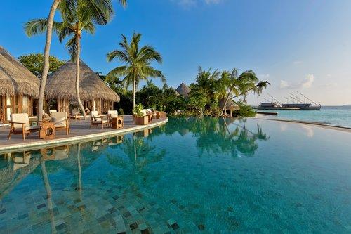 Тур в Milaidhoo Island Maldives 5☆ Мальдивы, Баа Атолл