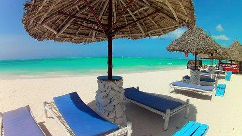 Горящий тур в Waikiki Resort Zanzibar 3☆ Танзания, Занзибар