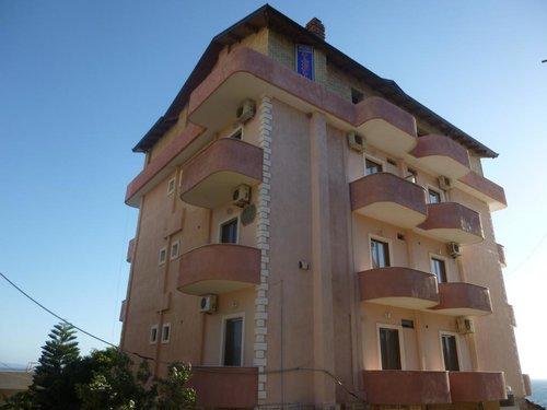 Тур в Piccolino Hotel 3☆ Албания, Саранда