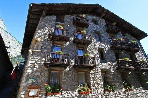 Тур в Dolonne Hotel 3☆ Италия, Курмайор